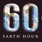 Earth Hour saved more last year in Oakville