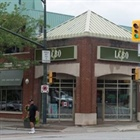 Residents, Council oppose LCBO store closure