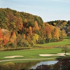Town seeks public feedback on Glen Abbey plans