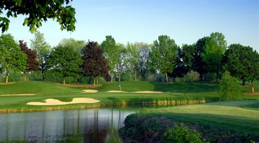 Glen Abbey at Heritage Oakville next Tuesday