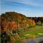 Oakville's Glen Abbey inches toward a protected status