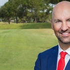 Golf Canada CEO on Canadian Open future