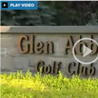 Development at Glen Abbey could still occur