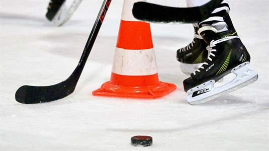 Hometown Hockey coming to Oakville