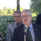 Rob Burton will seek 4th term as mayor