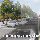 Creating Canada's Best Downtown