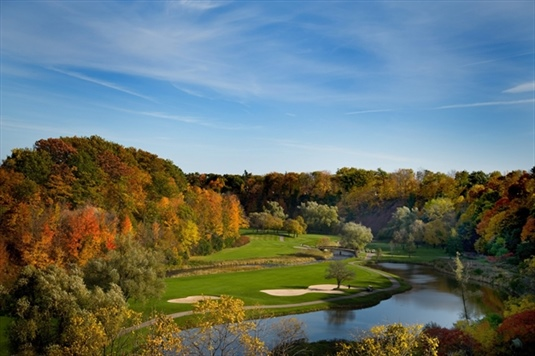 Council to set Glen Abbey by-law