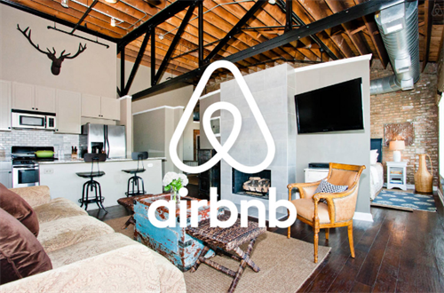 Town moves to regulate Airbnb and short-term rental accommodations in Oakville