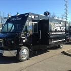 Halton police roll out new primary Mobile Command Unit